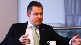 Türk şirketlerin Çin'e açılan kapısı Yeni Zelanda olacak