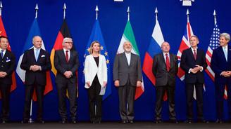 ABD'nin İran planı
