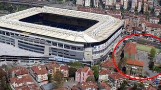 MEB'den Fenerbahçe'ye arsa yanıtı