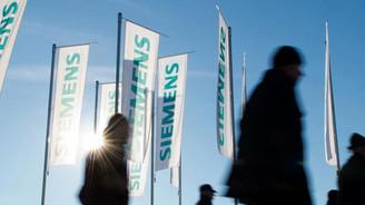 Alman devinden açıklama: Siemens Mısır'a bağlılığını sürüyor