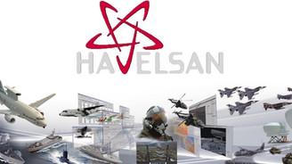 Ukroboronprom, Havelsan'la gücünü birleştirdi