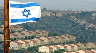 İsrail'den Doğu Kudüs'te 900 yeni konuta onay