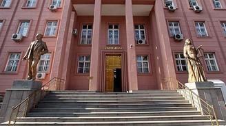 Yargıtay'dan Ergenekon Davası'na bozma istemi