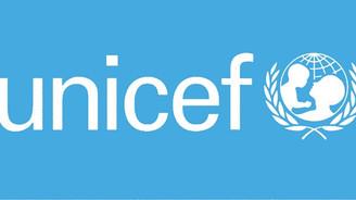 UNICEF, Fransa'yı uyardı