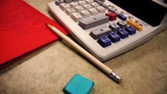 DenizBank ve ING'den avukatlara özel kredi