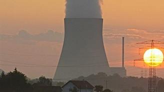 Japonya ile nükleerde işbirliği yapılacak