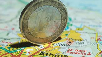 Faber: Avrupa asla Yunanistan'ın çıkışına izin vermez