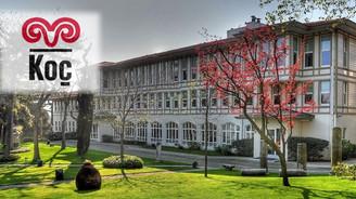 Koç Holding'den 459 milyon TL kâr