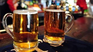 Türkiye en az alkol tüketen ikinci ülke