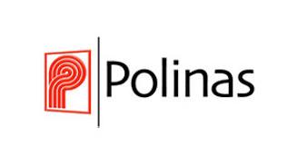 Polinas, İtalyan Nuroll'u satın alıyor