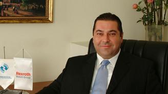 Bosch Türkiye, 200 milyon euro yeni yatırım açıkladı