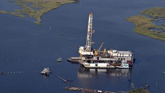 IEA: OPEC'in pazar savaşı yeni başladı