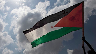 Vatikan'dan flaş 'Filistin' kararı
