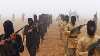 IŞİD'den yeni tehdit