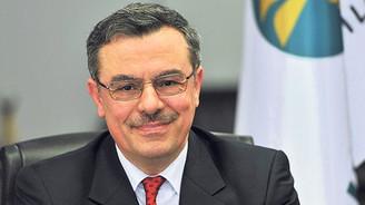 Kuveyt Türk, özel bankacılık yapacak 2 milyar dolarlık varlık yönetecek