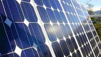 Yeşil enerji üretecek