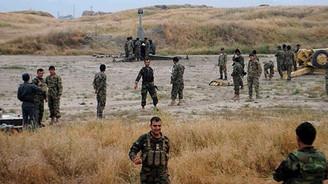 Afganistan'da çatışmalar: 109 ölü