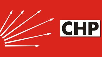 CHP'den milletvekili adaylarına kampanya uyarısı