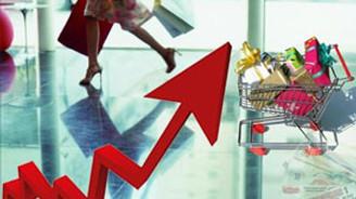 ABD'de tüketici fiyatlarında yüzde 0,1 yükseliş