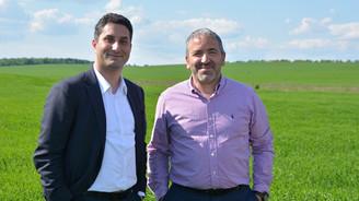 Efes Moldova yatırımlarını artıracak