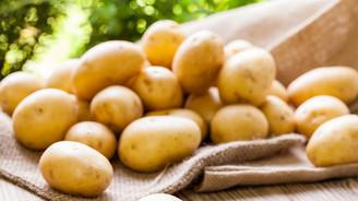 Patateste beklenti yüksek