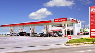 Petrol Ofisi'ne ihale yasağı