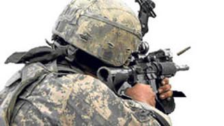 'Azeri - Ermeni savaşı kapıda'