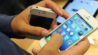 Telefon harçları internetten ödenebilecek