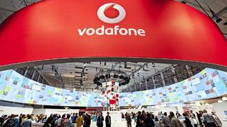 Vodafone mobil finansal servislerini tek çatıda topladı