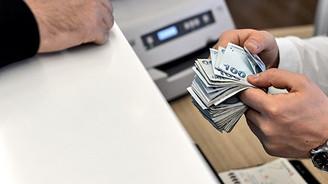 Tüketici kredisi sözleşmelerinde yeni dönem
