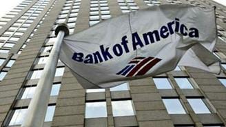 Türk bankalarına karşı uyardı