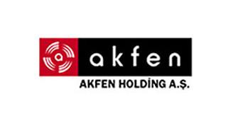 Akfen'in halka arz oranlarına onay