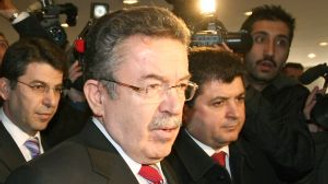 Demir'in soruşturma izni seçimden sonra