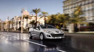 Limango'dan,  Peugeot  indirim kuponu
