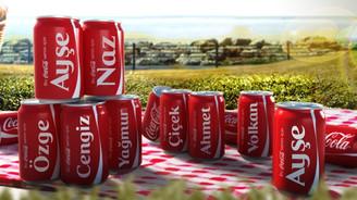 Coca-Cola'dan 20 yılın en başarılı kampanyası