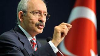 CHP, Anayasa Mahkemesi'ne gidiyor