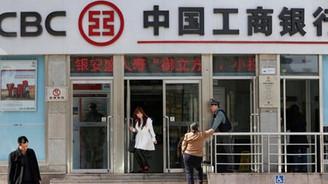Tekstilbank'ın sahibinden 23 milyar dolarlık kâr