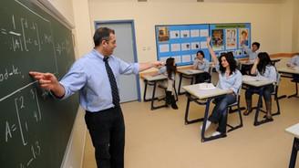 """""""Merdiven altı"""" eğitim kurumlarına sıkı takip başlıyor"""