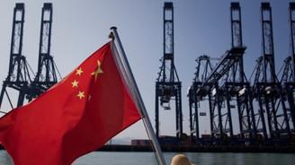 IMF'den Çin'e 'yüksek kırılganlık' uyarısı