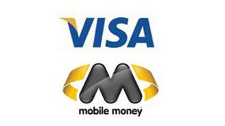 Visa ile Monitise'ten 'mobil ödeme'de işbirliği