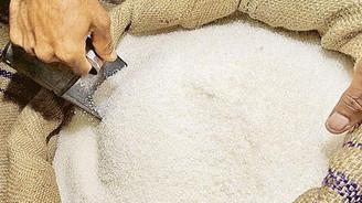 'Mevcut şeker stoğu talebi karşılar'