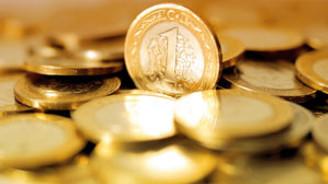 Kredi hacmi 141 milyon lira arttı