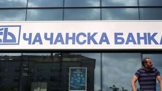 Halkbank, Cacanska Banka AD'yi satın aldı