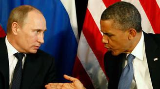 FIFA operasyonu ABD-Rusya ilişkilerini etkiler mi?