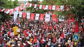 Kılıçdaroğlu: Refahı tabana yayacağım