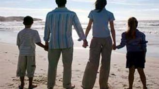Üç ayda 31 bin aile dağıldı