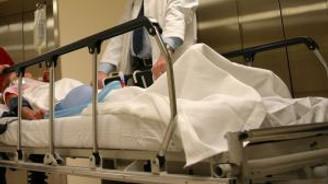 Sağlık hizmetleri hızlanacak