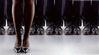 Kadın girişimcilere kredi desteği