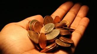 Diyanet fıtır sadakası miktarını belirledi