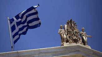 Yunanistan krizine radikal çözüm önerisi